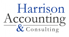 Harrison Accounting and Consulting